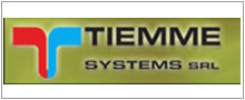 tyemme systems